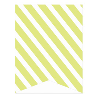 Boys Toys Kid s Birthday Party Bunting Banner Dots Postcards