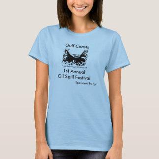 bp oil spill festival shirt
