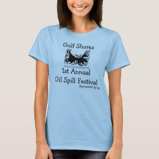 bp protest shirt oil spill festival shirt