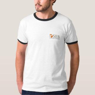 BPI Senior Executive Board T-Shirt