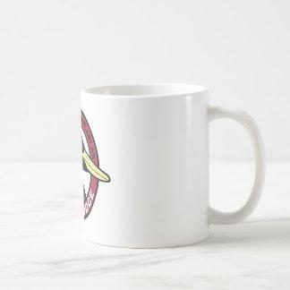 BPL Coffee Mug