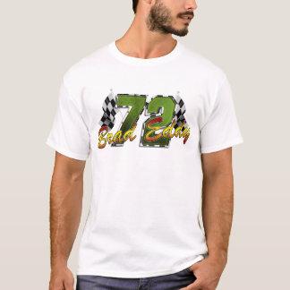 Brad Eddy T-Shirt