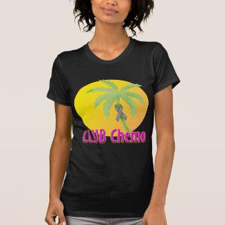 Brain Cancer T-shirts