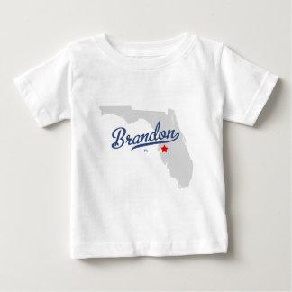 Brandon Florida FL Shirt