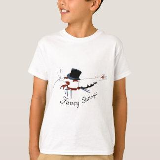 Brandons shrimp T-Shirt