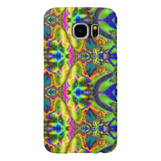 bravado samsung galaxy s6 cases