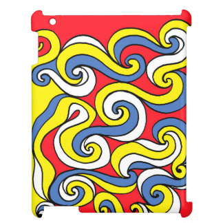 Bravo Refreshing Tough Ambitious Case For The iPad