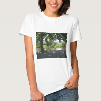 Break by Chaves Tee Shirts
