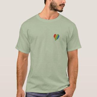 Break Space T-Shirt