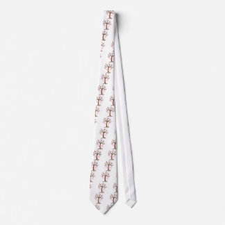Breast Cancer Awareness (2) Tie