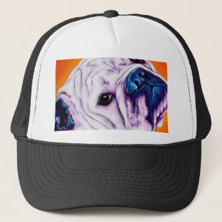 breeze_edited-1 trucker hat