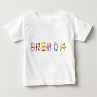 Brenda Baby T-Shirt
