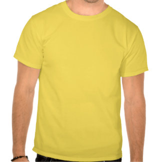 Brett in Minnesota YOU BETCHA! Shirt