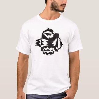Brian Jones T-Shirt
