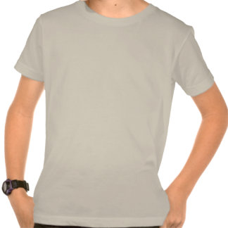 BrianismColor Tshirts