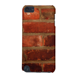 Brick Wall iPod Touch 5G Covers