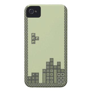 Bricks iPhone 4 Covers