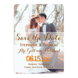 Bridal Bouquet Red Flowers/Save The Date 13 Cm X 18 Cm Invitation Card