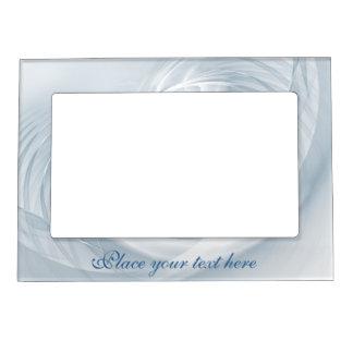 Bridal Veil Magnetic Frame