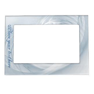 Bridal Veil Magnetic Frames