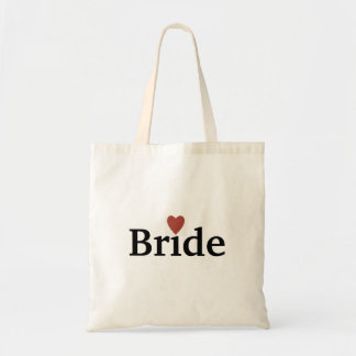 Bride Customized