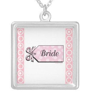 Bride Jewelry