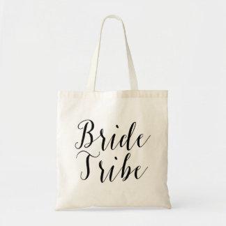 Bride Tribe,Bridesmaid,Team bride3 Tote Bag