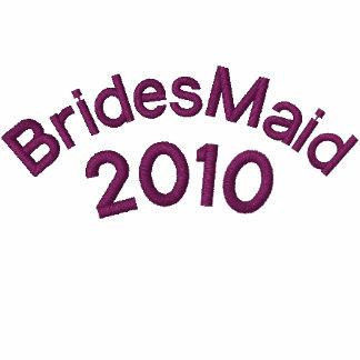 Bride'sMaid 2010