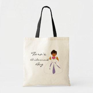 Bridesmaid Bag Bags