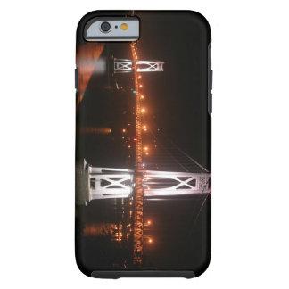 Bridge Tough iPhone 6 Case