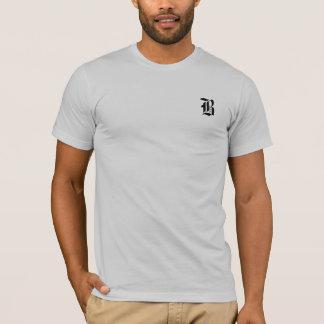 Bridwell Athletics T-Shirt