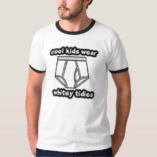 briefs T-Shirt