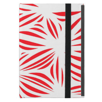 Bright Affirmative Agreeable Adorable Case For iPad Mini