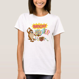 Bright Idea T-Shirt