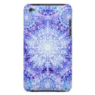 Brilliant Stars iPod Touch Case