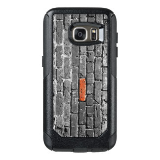 Bring in the Wall OtterBox Samsung Galaxy S7 Case