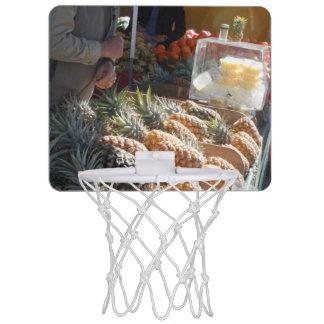 brismark mini basketball hoop