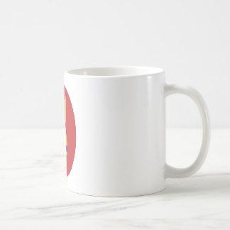 British EOD Coffee Mug