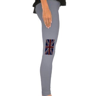 Fourth-of-July-Women-Clothing-3.jpg