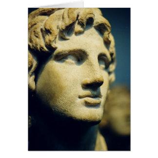 British Museum, London Card