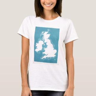 BritishIsles T-Shirt