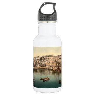 Brixham II, Devon, England 532 Ml Water Bottle