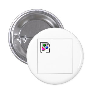 Broken Image JPG JPEG GIF PNG Buttons
