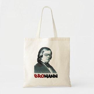 Bromann Bag