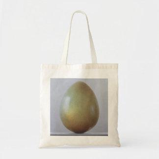 Bronze age Egg Tote Bag