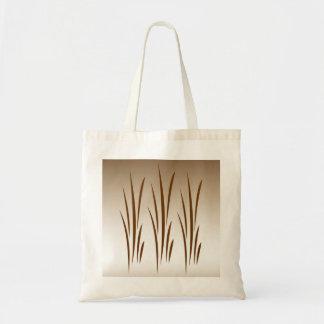 Bronze Grass