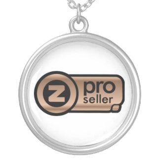 Bronze ProSeller Necklace