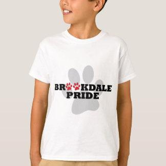 Brookdale Pride T-Shirt