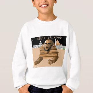 Brother Hood night Sweatshirt