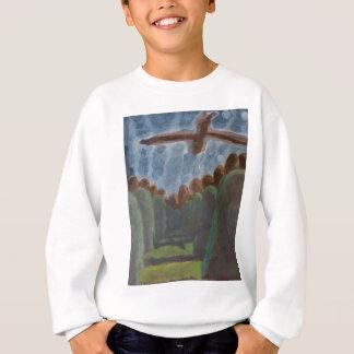 Brother Stanley's Eagles Sweatshirt